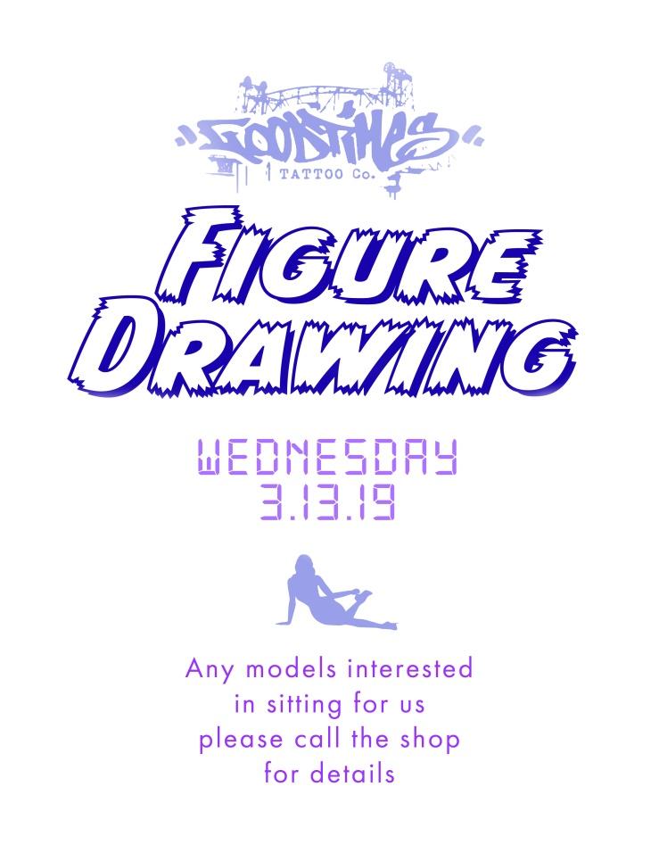 figuredrawing-01-01.jpg